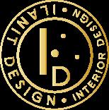 Ilanit Design